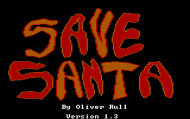 SaveSantaSS.png