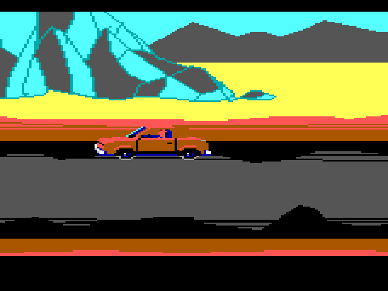 File:DashikiSS1.png