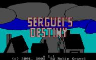 SergueisDestinySS.png