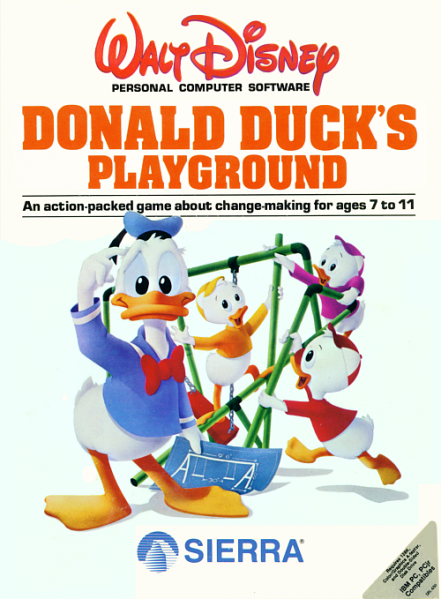 File:DonaldDucksPlayground-c.png