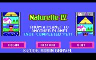 Naturette4DemoSS.png