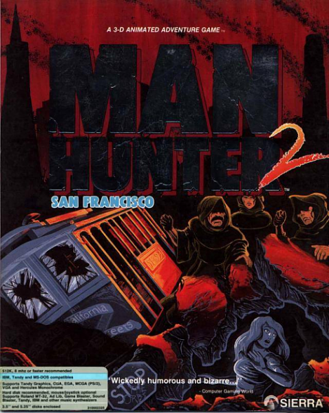 File:Manhunter2-c.png