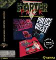 3DAnimatedAdventureGamesStarterPack-c.png