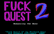 FuckQuest2SS.png