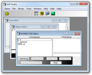 AGI Studio 1.38b.png